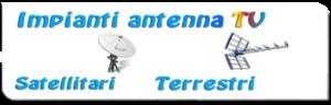 antennista 24 ore Bagno a Ripoli