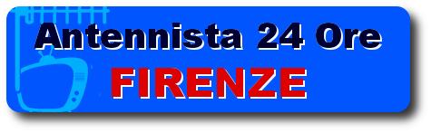 Antennista  Firenze Tel. 320.6231244